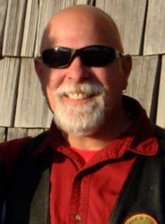 Hombre Dennis<br>November, 2006