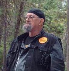 Hombre Stoneage<br>April, 2015